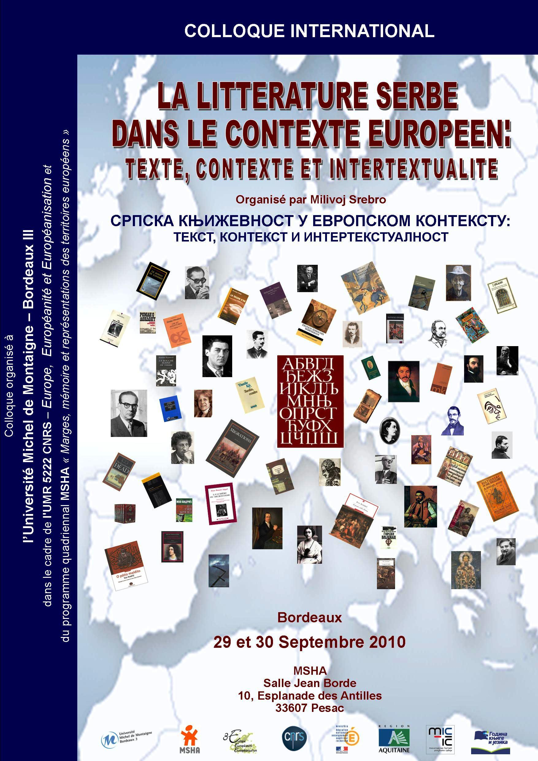 Colloque_-_affiche