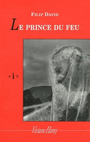 Filip David Prince du feu