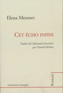 Messner Echo infini
