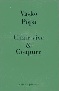 Popa Chair 1
