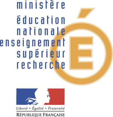 logo-du-ministere-de-l-education-nationale6-u-1542-3